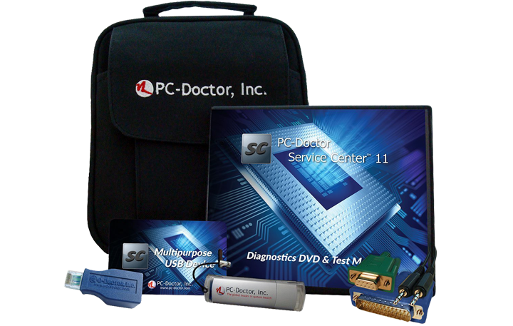 pc-doctor-standard