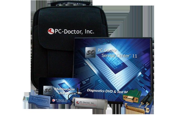 pc-doctor-standard